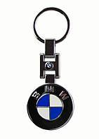 Брелок на ключи ZARYAD - BMW