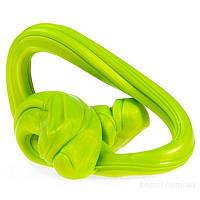 Handgum Жвачка для рук Хендгам Ярко Салатовый 25г (запах зеленого яблока) Украина Supergum