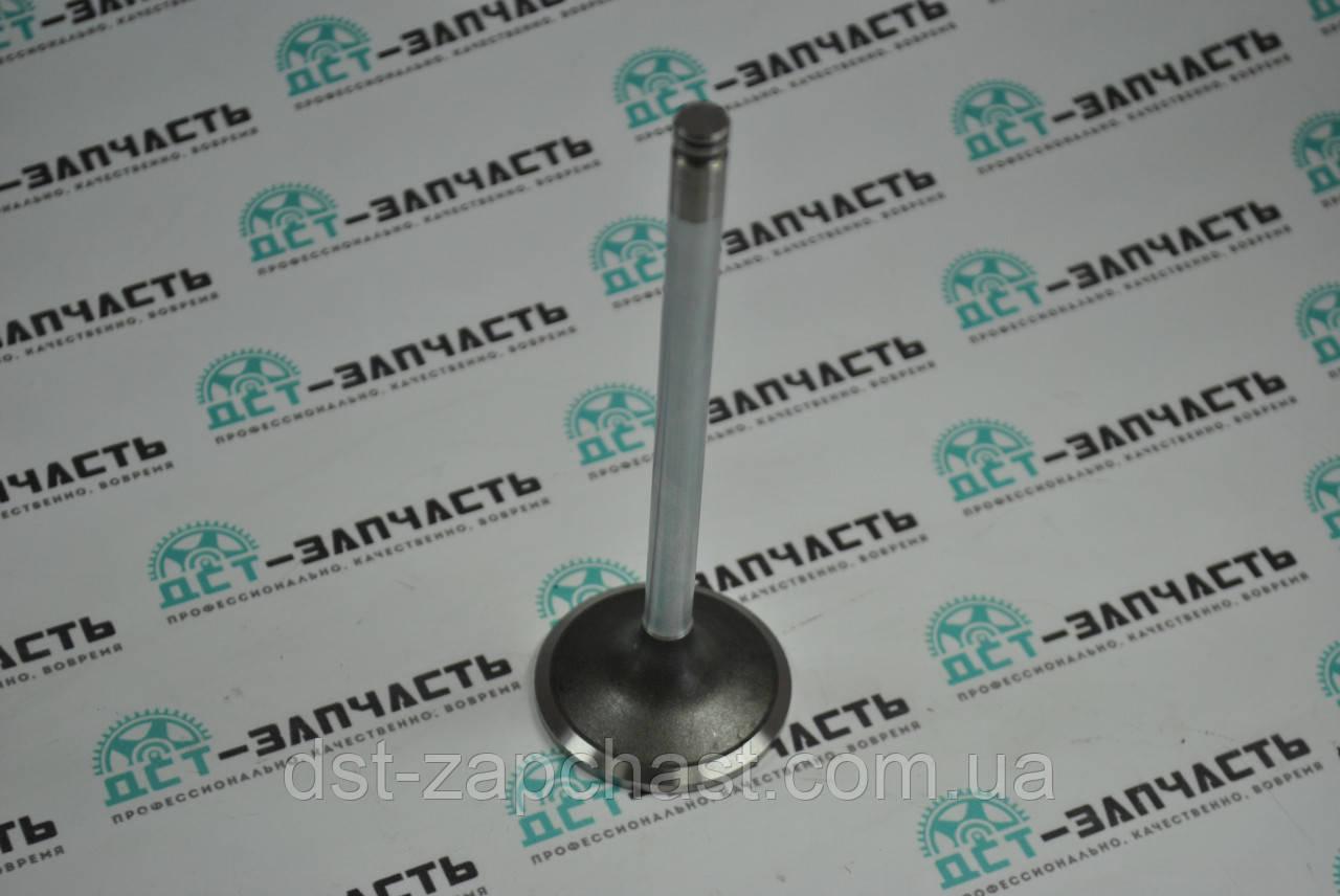 Клапан впускний ГБЦ Cummins 6CT-8.3/QSC 3924492/3802463/76192492
