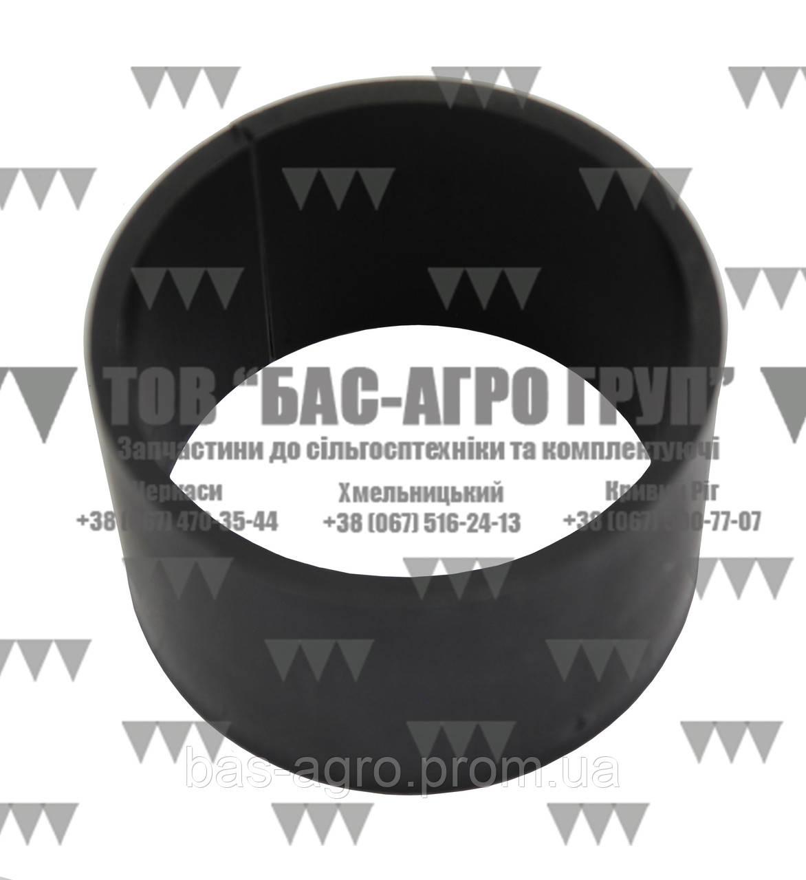 Втулка 603271.0 Claas аналог JAG