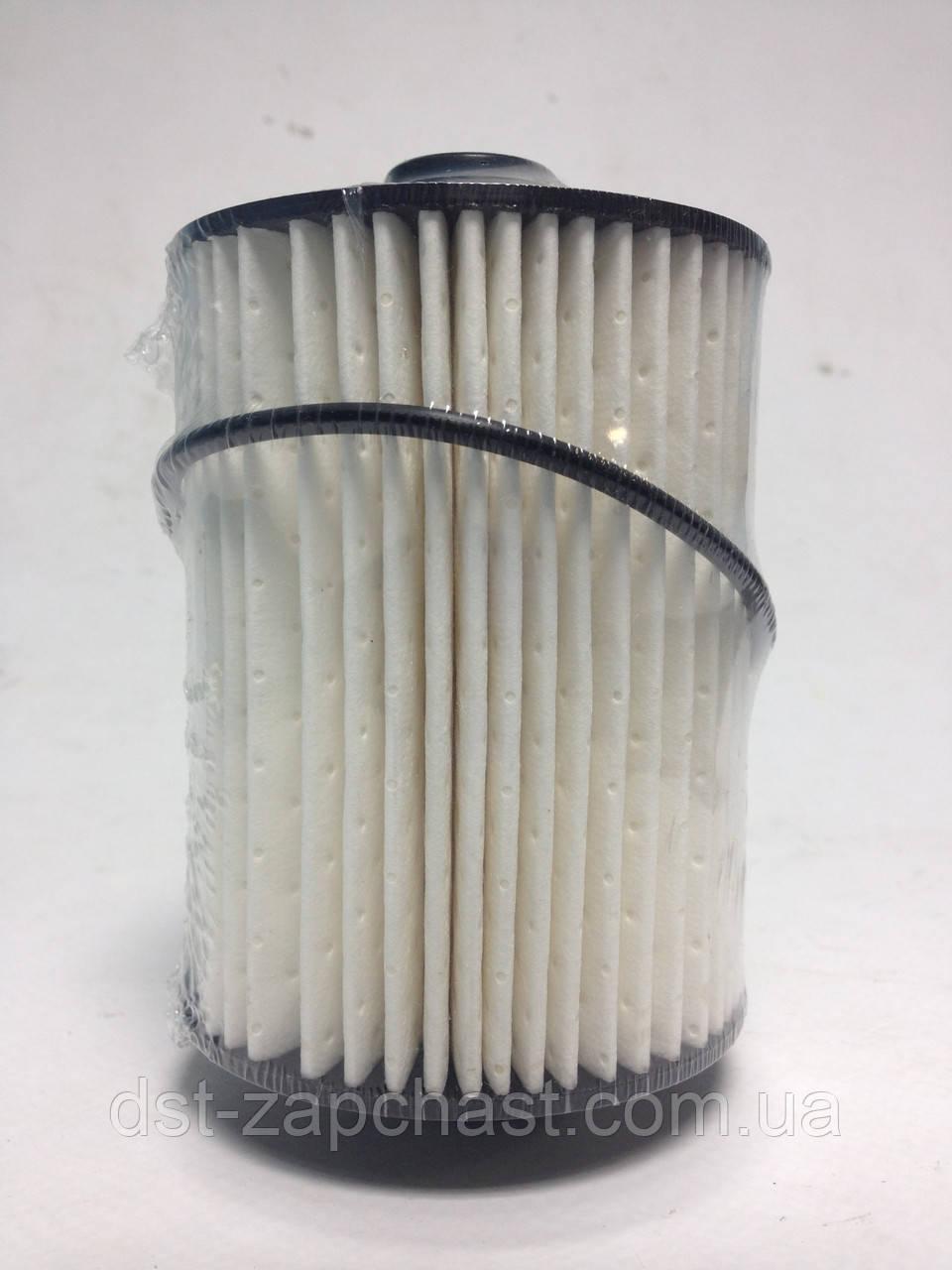 5264870 фильтр топлива FS19925 Cummins ISF2.8