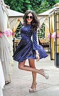 Платье Симфония Ян   $только 42, фото 1