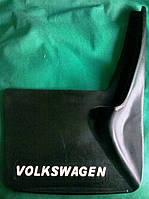 Брызговики для автобусов и внедорожников ( Volkswagen)