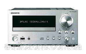 Stereo CD-Receiver Onkyo CR-N755