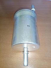 Фильтр топливный JC Premium B3W028PR, фото 2
