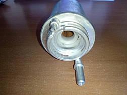 Фильтр топливный JC Premium B3W028PR, фото 3