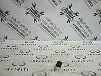 Кнопка отключения пассажирского AirBag Infiniti Qx56 / Qx80 - Z62, фото 1