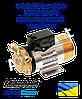 Электронасосы вихревые повышающие 15WBX-12