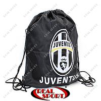 Рюкзак-мешок Juventus GA-1914-3