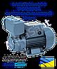 Электронасосы вихревые самовсасывающие TPS70 (бензин)
