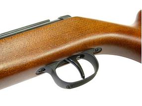 Diana 34 Classic T06, 4.5, винтовка пневиматическая, фото 2