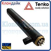 Котел Tenko ВЕ 12 кВт 380В