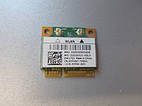 WiFi карта Intel + Bluetoot  з ноутбука Broadcom QDS-BRCM1051