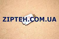Кнопка подсветки для плиты Gefest ПКн-12