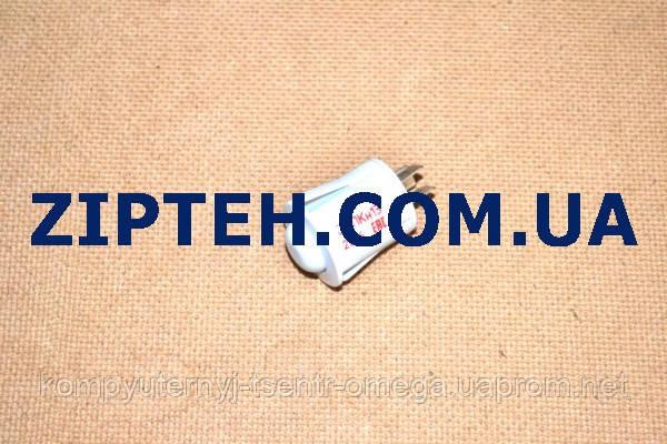 Кнопка поджига для плиты Gefest ПКн-13