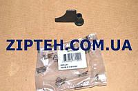 Лопатка для хлебопечки Gorenje 367410 (оригинал,в упаковке)
