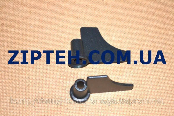 Лопатка для хлебопечки Binatone BM-2169 (неоригинал)