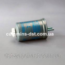 320/07155 320/07057 320/07394 P765325 Фильтр топлива JCB 3CX/4CX