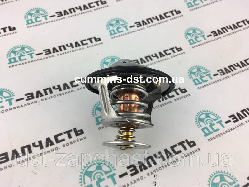 5257076/5337968/4983736 Термостат на двигатель Cummins ISF2.8