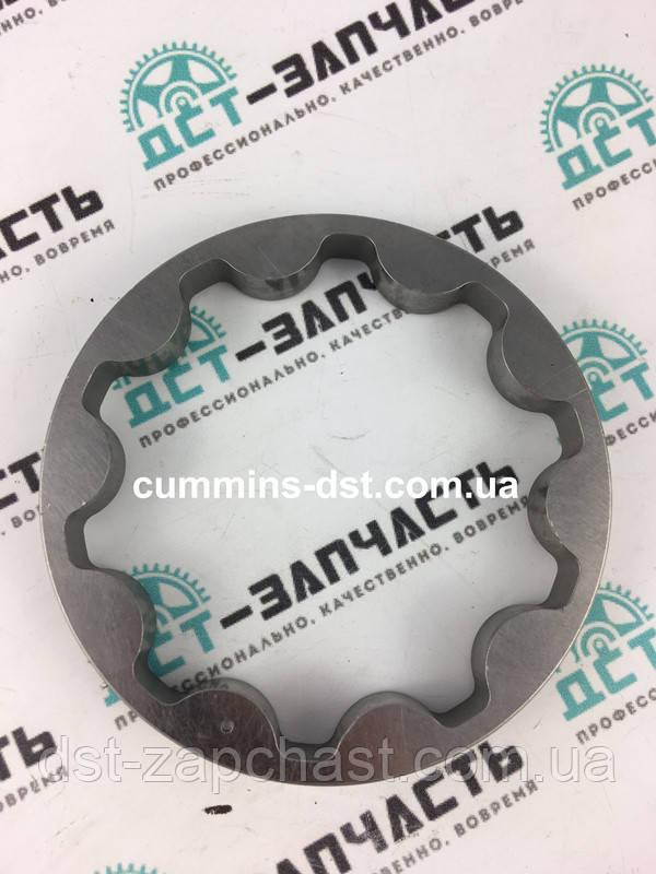 5262898 Ротор масляного насоса внешний на Cummins ISF2.8