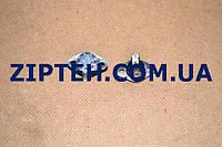 Термореле (термостат защитный) KSD301A-A324C 90°C (250V,10A,контакты вниз)