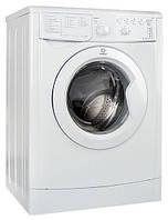 Ремонт стиральных машин INDESIT во Львове