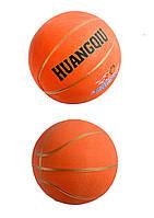 Мяч баскетбол №5, 400г /30/ (SB-1502)
