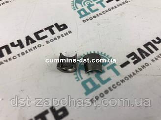 3940123 Сухарь клапана Cummins ISF3.8/QSB6.7