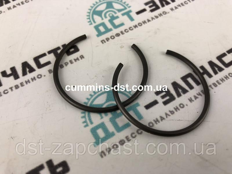 5311011 Стопорные кольца Cummins ISF2.8