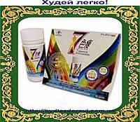 """""""7 СЕМЬ ЦВЕТОВ"""" - эффективные капсулы для похудения (60 шт)."""