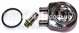 2486A218 Масляный охладитель Perkins 1004