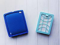 Фильтры для пылесосов Philips PowerPro Expert FC9728 FC9732 FC9733 FC9734 FC9735