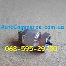 Датчик спідометра (швидкості) БАЗ А148., фото 2