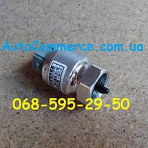 Датчик спідометра (швидкості) БАЗ А148., фото 3