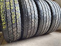 Шины бy 215/70 R15c Bridgestone