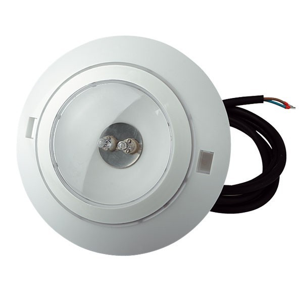 Прожектор для фильтраций Desjoyaux 200Вт