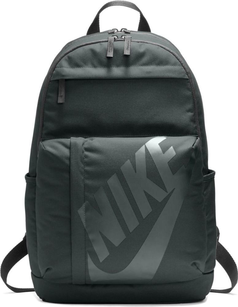 6a60f457 ≡ Рюкзак Nike All Access Soleday BA4857-451 — FOOTBALL MALL