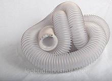 ПВХ шланг д. 180*0,5 мм для стружкопилососа