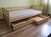 Кровать Колобок с п/м, фото 2