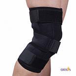 Ортез на коленный сустав с полицентрическими шарнирами Алком 4033, фото 2