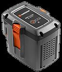 Аккумулятор GARDENA BLI-40/160 40В