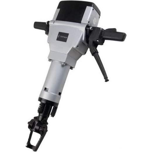 Отбойный молоток Титан ПМ 2050 (PM2050)