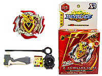 Beyblade (Бейблейд) Z Achilles B-105 оптом ОПТ