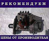 Топливный насос ТНВД, МТЗ-80, МТЗ-82, Д-240 / 4УТНИ-1111007 (под новый)
