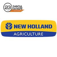 Решетный стан New Holland CR 9000 (Нью Холланд ЦР 9000)