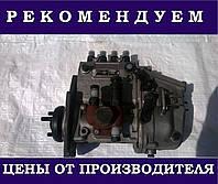 Топливный насос ТНВД, МТЗ-80, МТЗ-82, Д-243 (Под новый)/4УТНИ-1111007