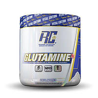 Ronnie Coleman Glutamine XS 300g
