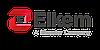 Silicone Rubber Bluesil™ и Silbione™ - форс-мажорные обстоятельства