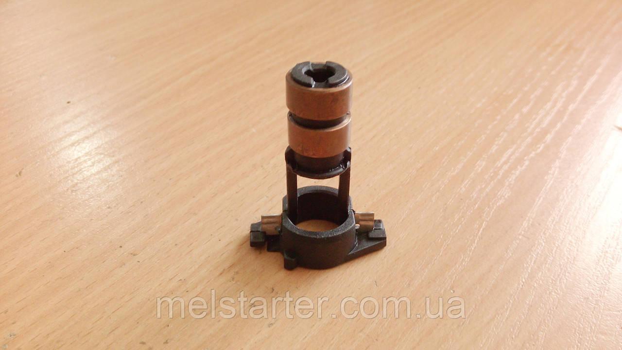 Контактні кільця ASL9008 (Bosch) 7.0*16.0*52.1