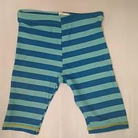 Детские плавки-шорты для мальчика